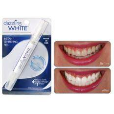 Teeth Whitening Products With Best Price In Malaysia