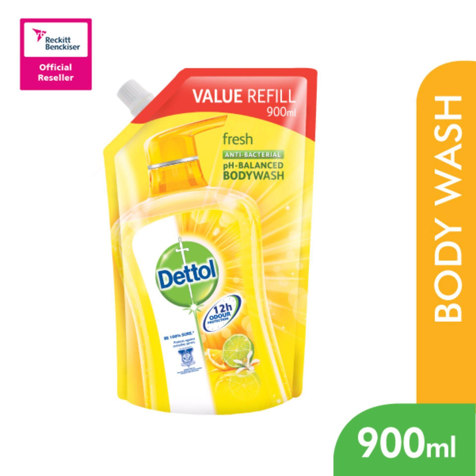 Promo Dettol Hand Wash Re Energize 200 Ml Pouch 2 Pcs Terbaru 2018 Sensitive Sell Bodywash Fresh Cheapest Best Quality My Store