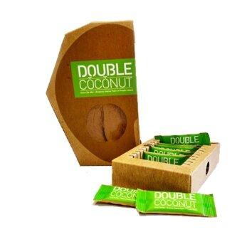 Double Coconut 1 box (www.veritydc.co) ORIGINAL / Sealed