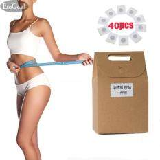 Diet plan to manage diabetes image 5