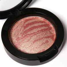 Focallure Natural Repressions Blush Makeup Baked Palette Modified Face Powder By Fashion Deal