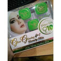 Glow Glowing 4in1 Beauty Skin By Kekal Cantik Enterprise.