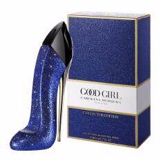 Carolina Herrera Health   Beauty - Fragrances price in Malaysia ... 99912be3ef