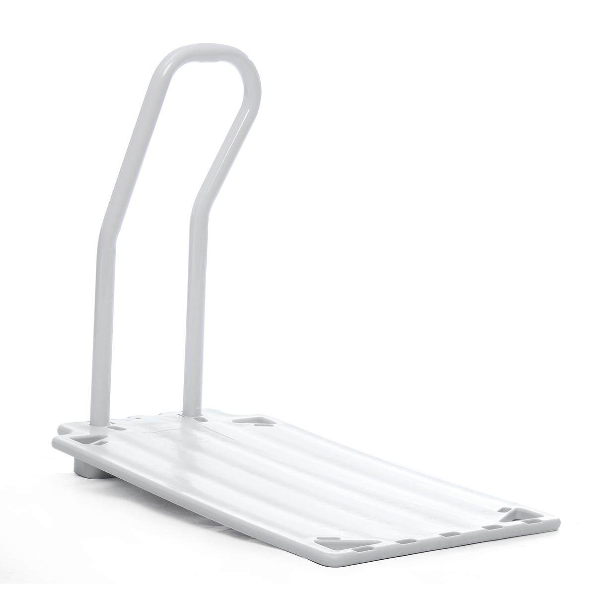 Cheapest Grip Bed Rail Mobility Disability Aid Support Bar Handle Elderly Rails 300 Lbs Intl