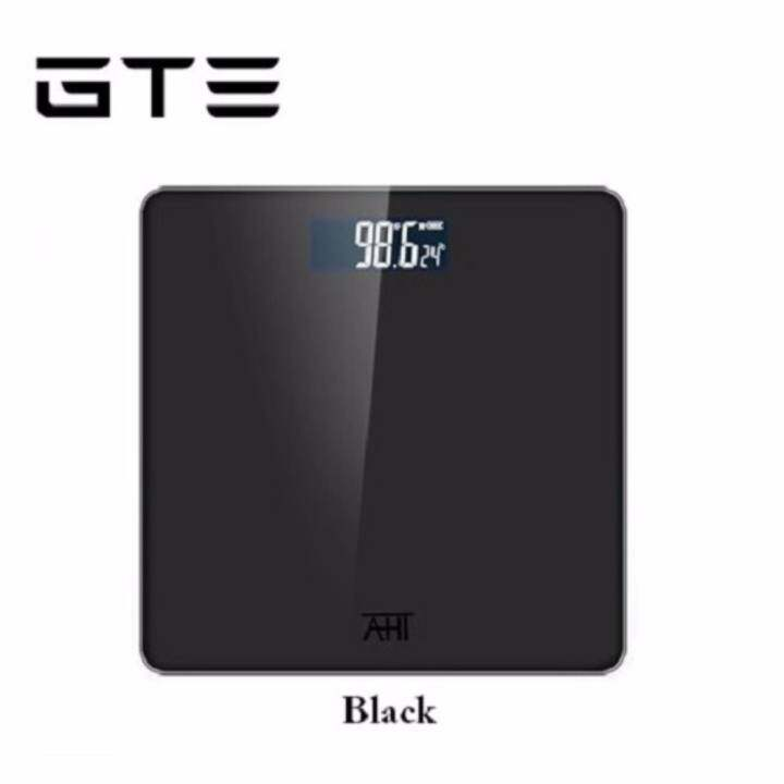 GTE Digital AHT Scale High Accuracy Weight Scale Precision
