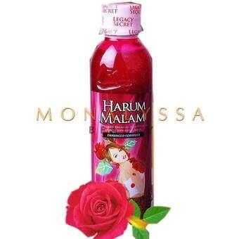 Harum Malam Juice (250ml)