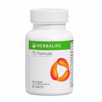 Herbalife TC Formula Nutrition Tablet