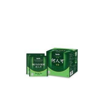 Ho Yan Hor Herbal Tea