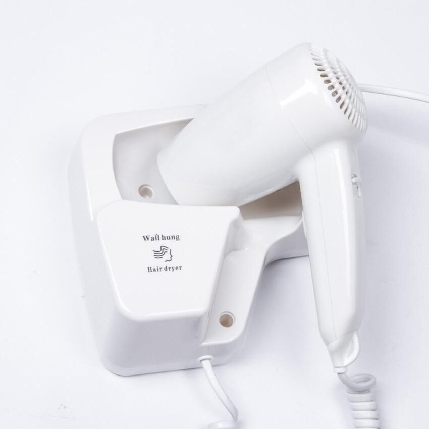 Hotel Hair Dryer Wall - mounted Hair Dryer Wall - mounted HairDryer Hotel Hair Dryer Commercial Hair Dryer DIEBA- intl