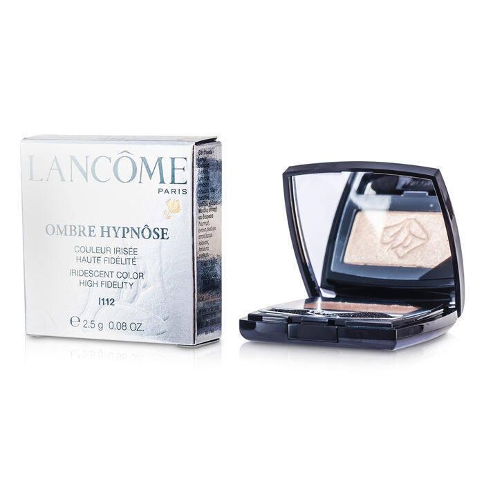 9575af6d160 Lancome Ombre Hypnose Eyeshadow - # I112 Or Erika (Iridescent Color) 2.5g/