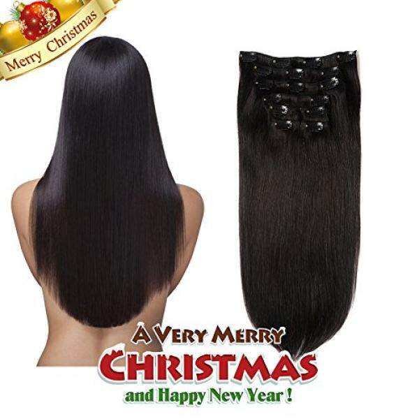 Buy Sell Cheapest Lovbite Hair 8a Best Quality Product Deals