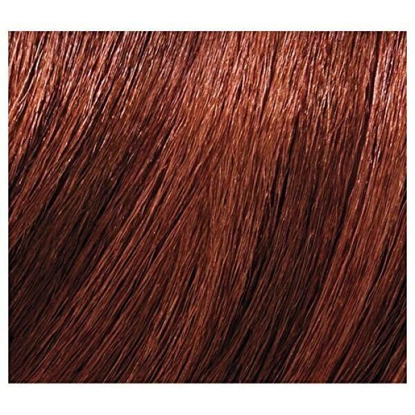 Lux Rambut Sherri Shepherd Bertekstur Pixie Wig Tembaga Auburn, 0.8 Pound-Intl