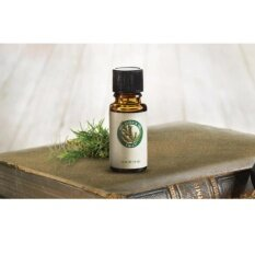 Melaleuca T36-C5 (15ml) Tea Tree Oil By Health Care Shop..