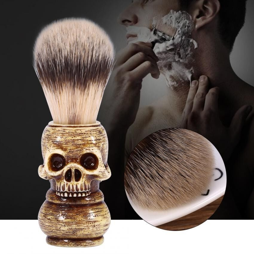 buy sell cheapest zb shaving brush best quality product deals