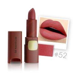 eec52ffc8e Miss Rose Lipstick Matte lips Moisturizing Makeup Lipsticks Waterproof Lip  gloss Mate Lipsticks Make up 52