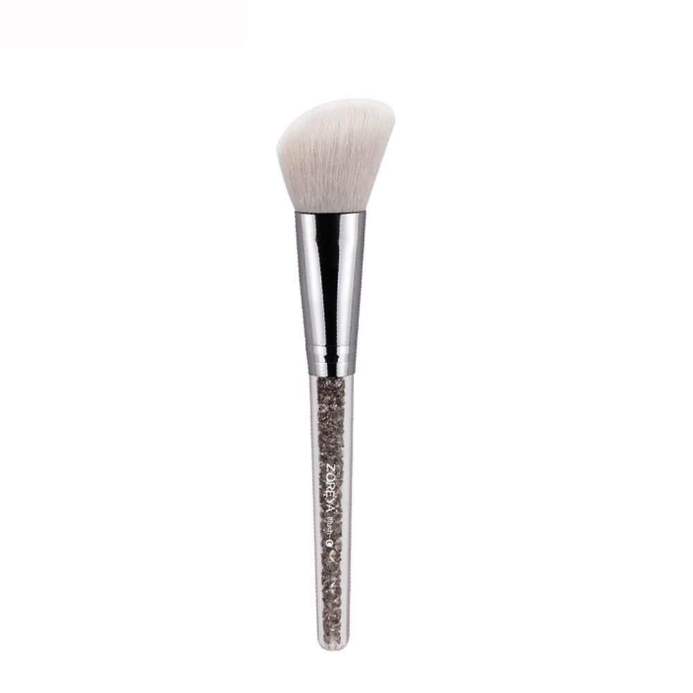 Multifunctional Makeup Brush Foundation Concealer Blush Powder Brush Makeup Tool - intl Philippines