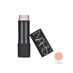 Nars The Multiple 0.5oz/14.2g ( Orgasm 1517) By Cosme-De.com.