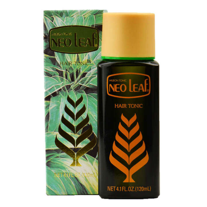 Neo Leaf Hair Tonic Review: Neo Leaf Hair Tonic 240ml: Buy Sell Online Hair Treatments