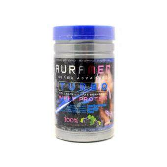 (Original)  Aura Men Super Turbo Advance Collagen