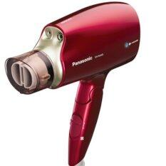 PANASONIC NANO & PLATINUM ION HAIR DRYER EH-NA45