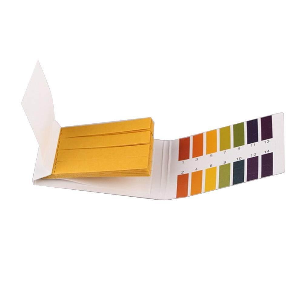 Kertas Lakmus PH Paper Roll Indicator Universal TesterIDR39000. Rp 39.310
