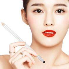 Powerful Waterproof Eye Shadow Pen Highlight Pencil W/Blush Makeup Beauty Eyes Philippines