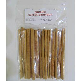 Pure Ceylon Cinnamon Sticks,NOT CASSIA, True Cinnamon