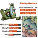 shader- tattoo machine LWQ4455: Buy sell online Body with cheap price | Lazada