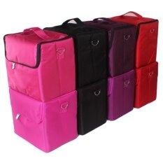 Shakalaka Spot Ebay Tao Explosion Models Large Vanity Case Professionalbeauty Case Cloth Box