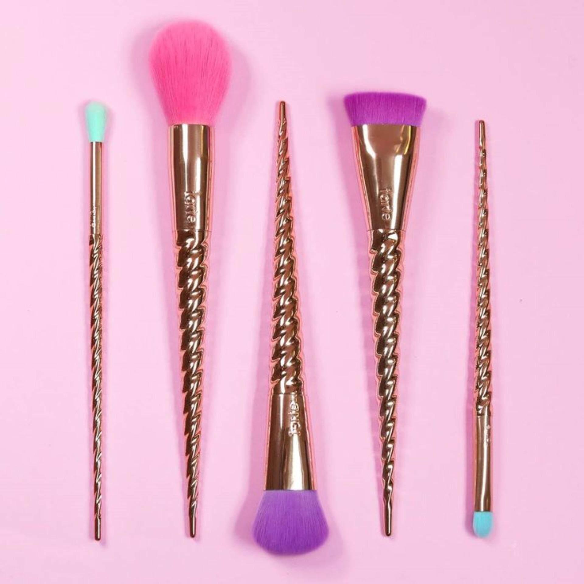 Tarte Magic Wands Brush Set Inspired
