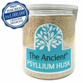 The Ancient Psyllium Husk 280g