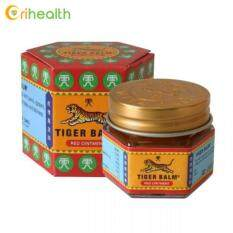 ointments creams buy ointments creams at best price in