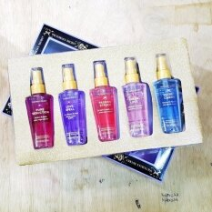 a6deeb6a4e Victoria s Secret Products for the Best Price in Malaysia