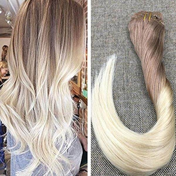 Buy Sell Cheapest Ugeat Bleach Blonde Best Quality Product Deals