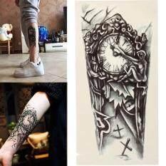 ... Fake Tattoos Sexy NEWMYR8. MYR 8