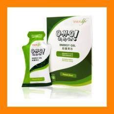 vmax buy vmax at best price in malaysia www lazada com my