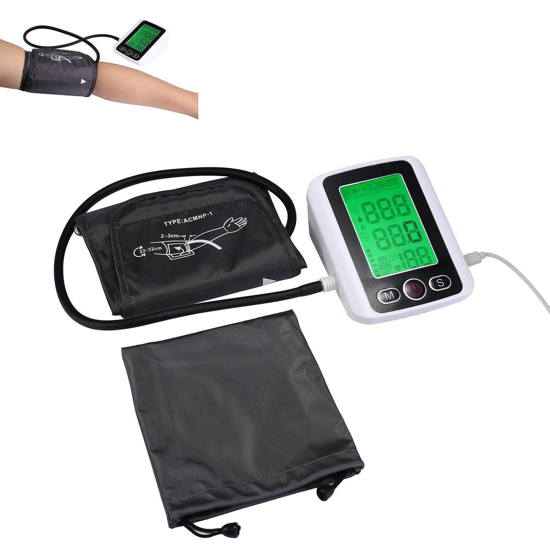 Buy Sell Cheapest Weisizhong Arm Blood Best Quality Product Deals J 003 Tensimeter Digital Lengan Pengukur Tekanan Darah Pressure Monitor Sphygmomanometer Foorvof 3 Colors Home Upper With Heart Rate And Cuff