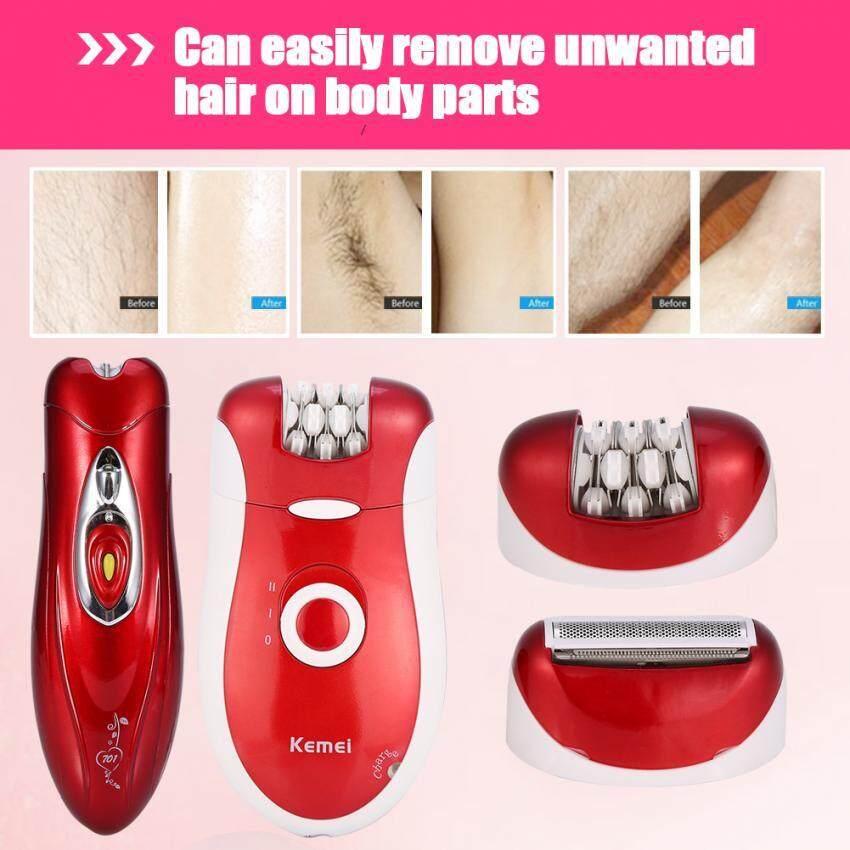 women-3-in-1-rechargeable-electric-epilator-shaver-hair-removalmachine-set-2907-16176078-d25973cab288959bbb0d39ddb6150fbf Inilah Harga Kosmetik Mac Asli Terlaris