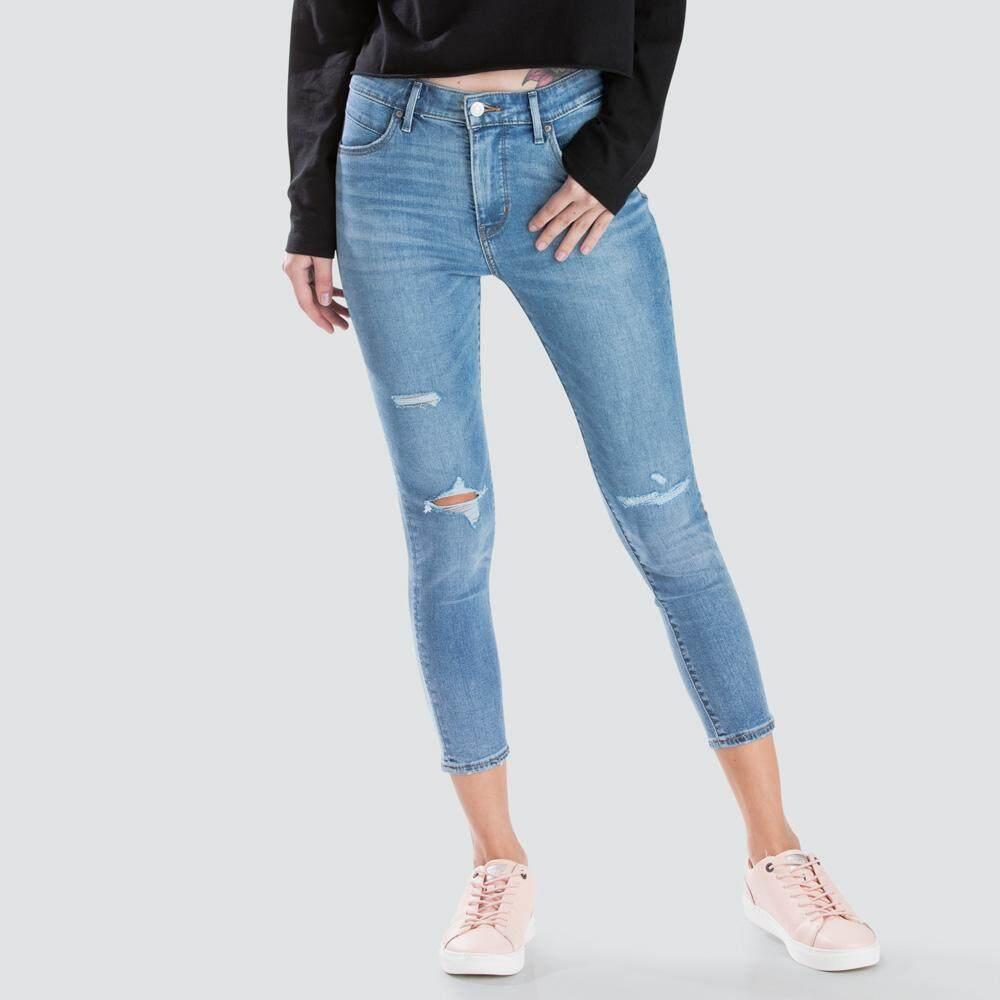 63d200e40 Levi s Womens Revel Shaping Skinny Jeans 74895-0001