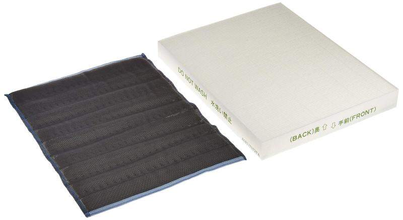 Sharp (SHARP) filter FZ-R60SF for air cleaner exchange Singapore