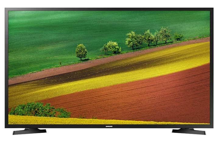 SAMSUNG 32 SMART LED TV - UA32N4300AKXXM