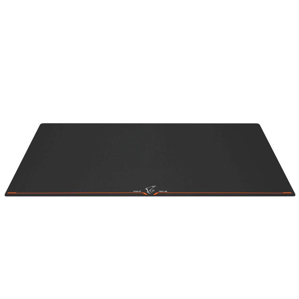 # GIGABYTE AMP900 Extended Gaming Mouse Pad # FLASH DEAL Malaysia