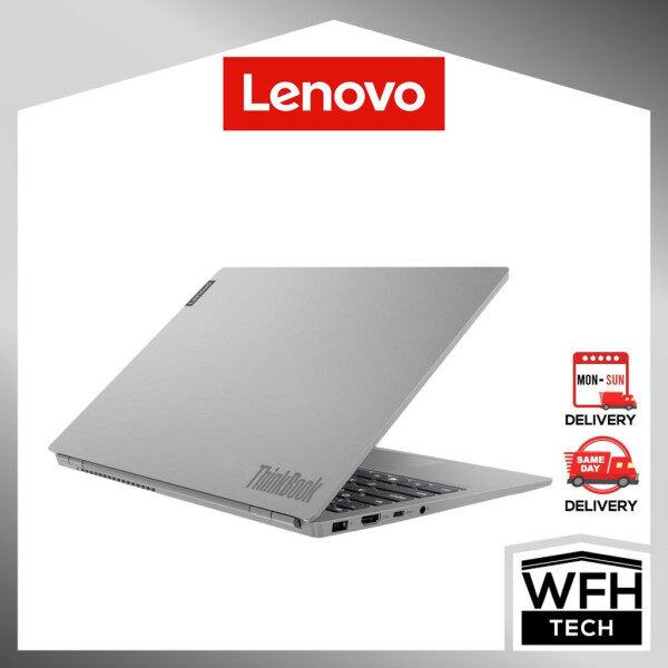 LENOVO ThinkBook 13s-IML(20RR00AGMJ)/ 14s-IML(20RS0057MJ) Malaysia