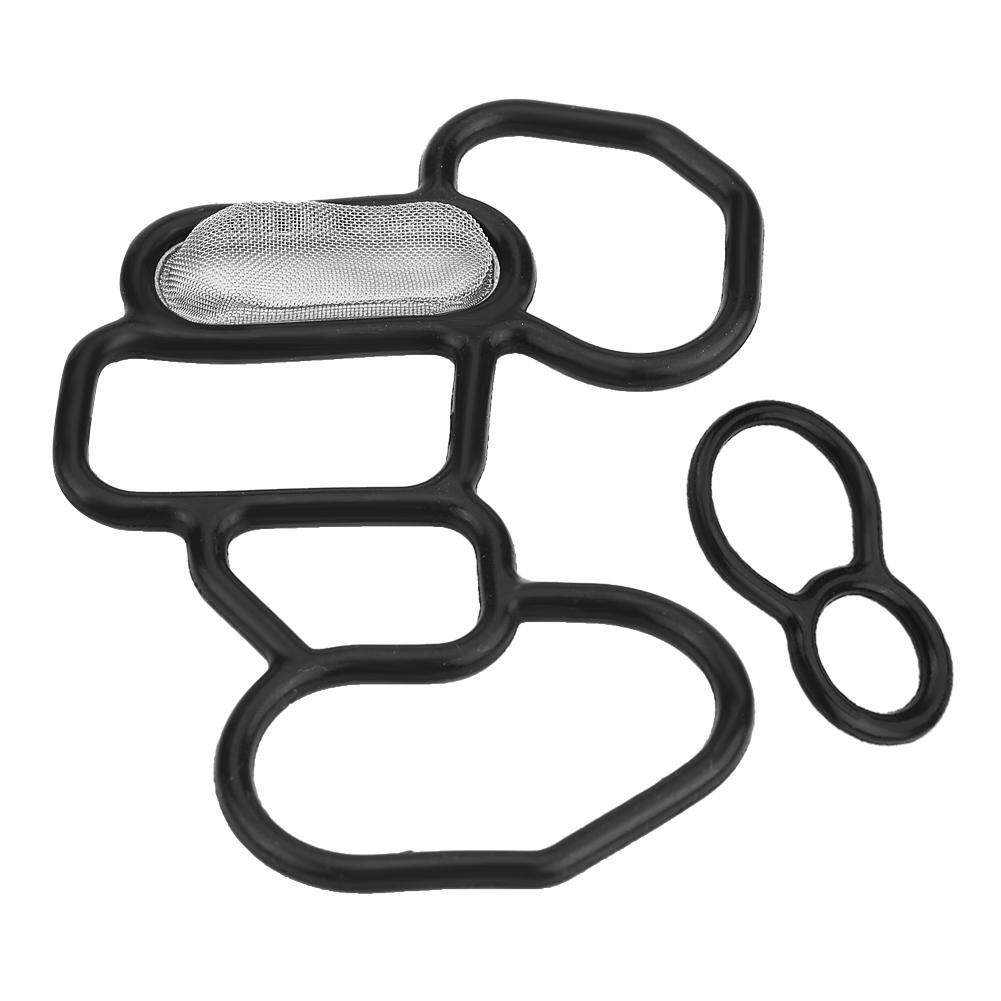 Vtec Solenoid Gasket For Honda Accord V6 Odyssey Pilot Ridgeline 15825-P8a-A01 36172-P8a-A01 By Duoqiao.