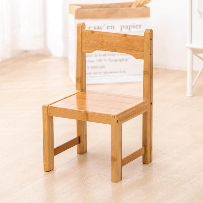 Kids Chair Small Children Chair Made By Bamboo For Kids By Olive Al Home