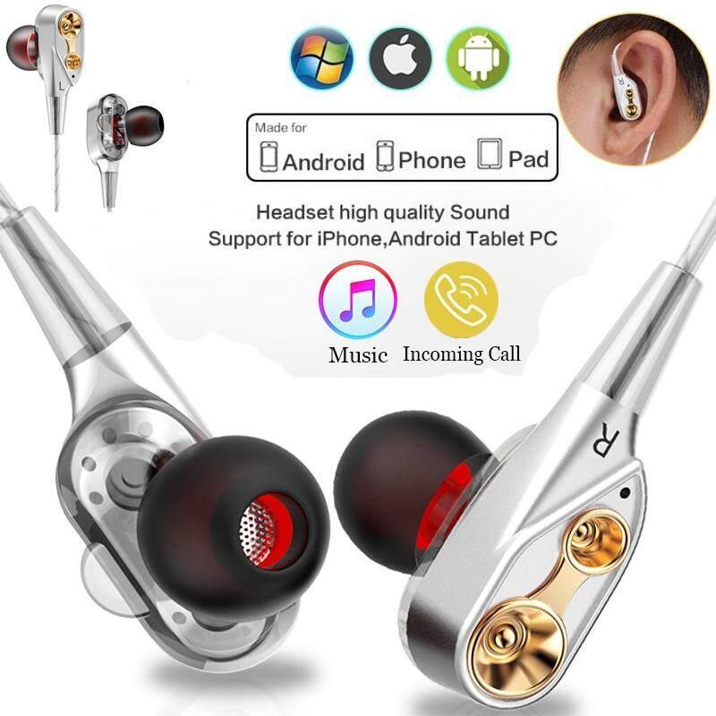 ... 3.5mm Female Audio Stereo Y Splitter Kabel Adaptor untuk Earphone Headphone Headset dan Mikrofon Hitam-IntlIDR63600. Rp 66.000
