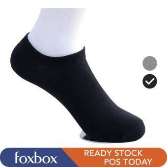 Trainer Liner Ankle Socks Womans Cotton Rich Sport-Random Color 3Pairs 5Pairs