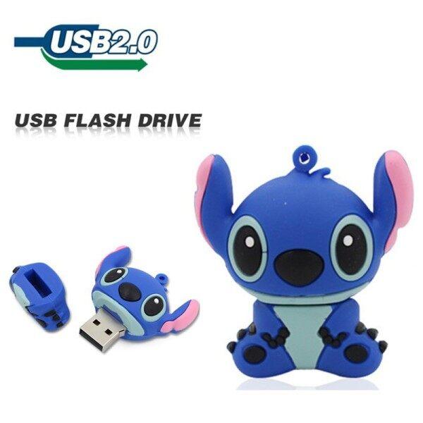 Bảng giá ♥【Miễn Phí】thanh Toán Khi Nhận Hàng + Ổ USB Flash Chính Hãng 100% Thẻ Nhớ Bút Khâu Hoạt Hình 1TBB Phong Vũ