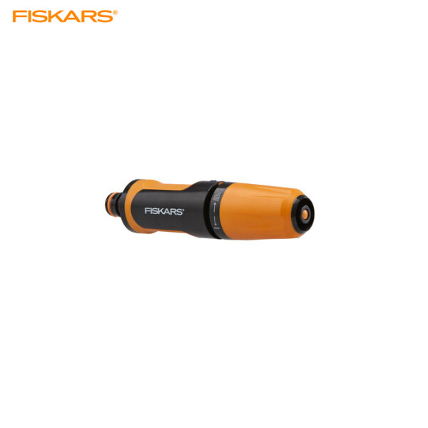 Fiskars Adjustable Nozzle Spray Gun