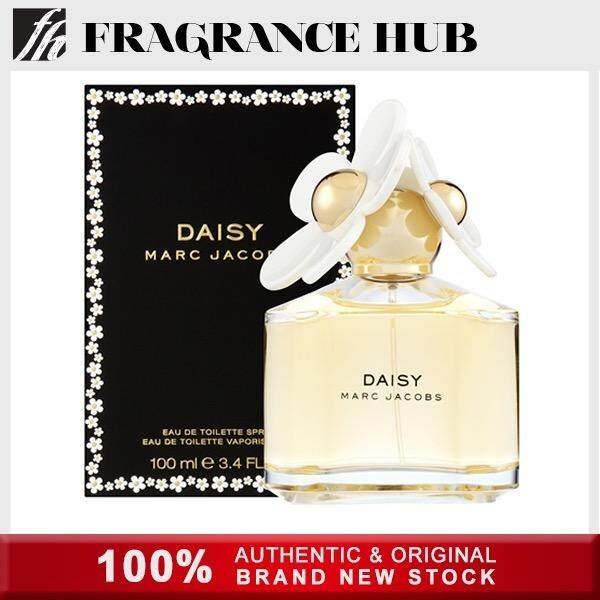 dfa54f2cfba7 Marc Jacobs Products With Best Online Price In Malaysia